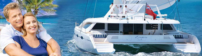 Yacht Charter Holiday Destination | Yacht vacations, Yacht