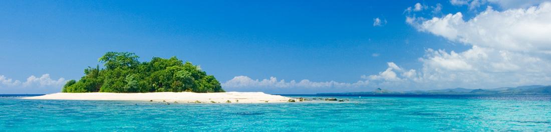 Caribbean Sailing - Caribbean Sailing Vacation